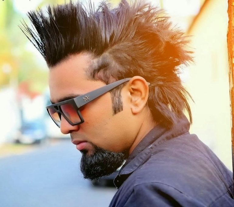 indian-boy-hairstyles-indian-boys-dating-hairstyle-picture-fashion-styles