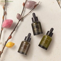 Real Nature Ampoule 4